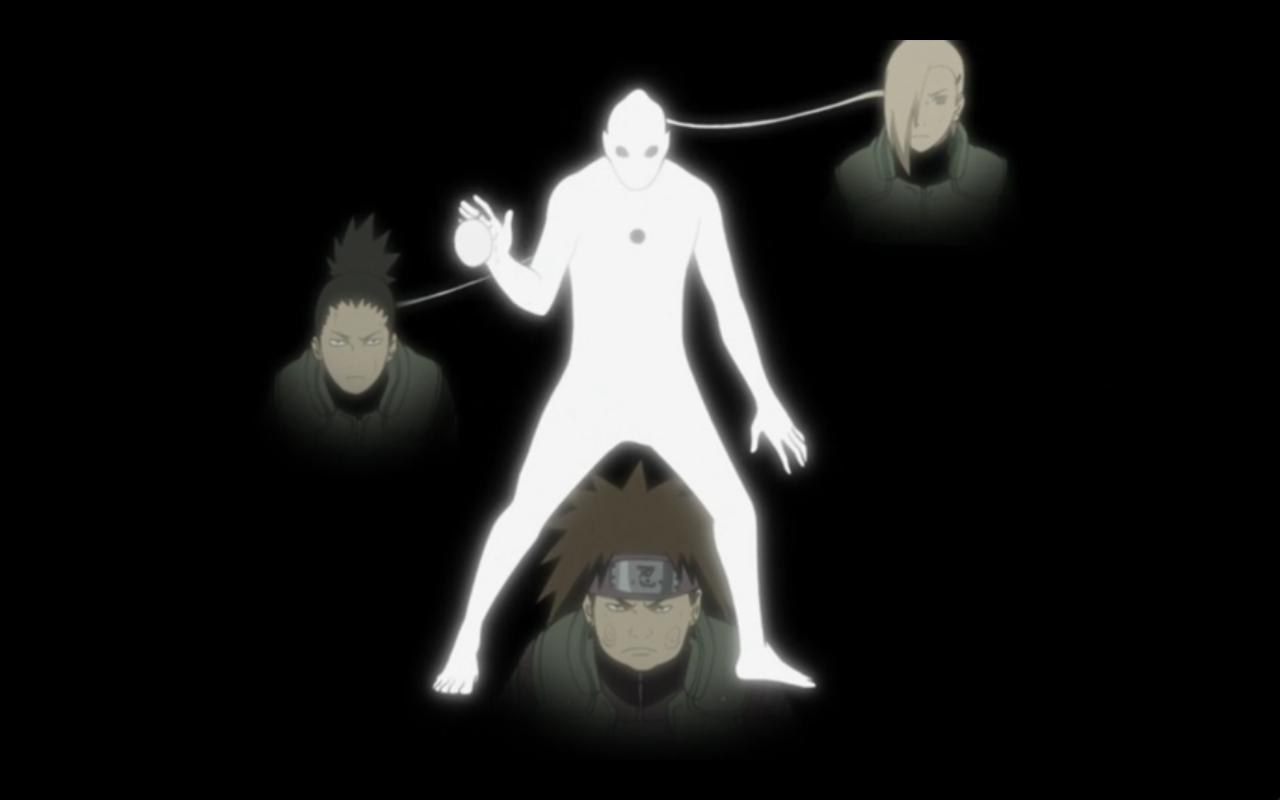 [Capítulo] — Ranbu no Melody Team-asuma