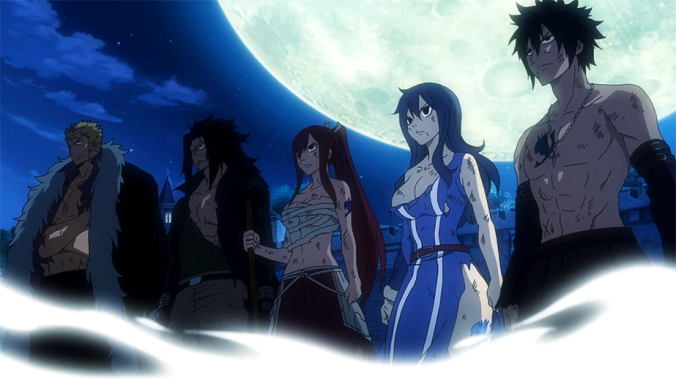 Fairy_Tail_stands_before_Sting